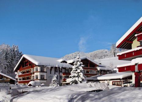 Königshof Hotel Resort günstig bei weg.de buchen - Bild von FTI Touristik