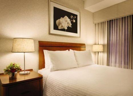 Hotelzimmer mit Aufzug im Hotel Edison New York