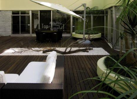 Hotel Florida 14 Bewertungen - Bild von FTI Touristik