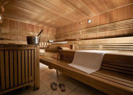 Hotel Precise Resort Marina Wolfsbruch 86 Bewertungen - Bild von FTI Touristik