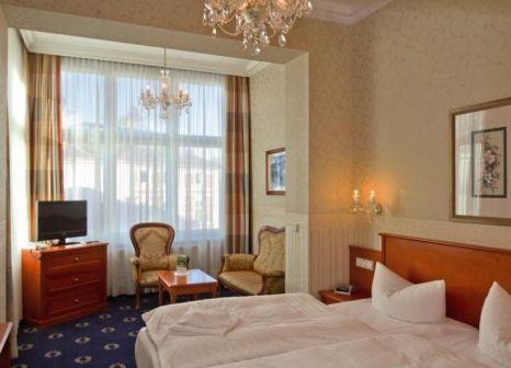 Hotelzimmer im SEETELHOTEL Hotel Esplanade günstig bei weg.de