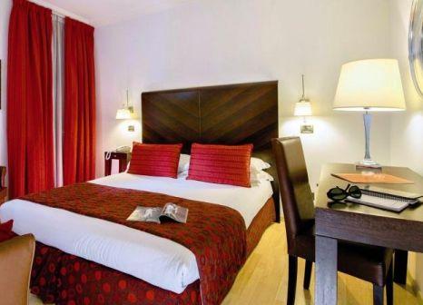 Hotel Ariston in Latium - Bild von FTI Touristik