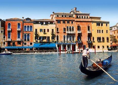 Hotel Principe in Venetien - Bild von FTI Touristik