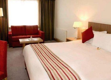 Clayton Hotel Cardiff Lane in Dublin & Umgebung - Bild von FTI Touristik