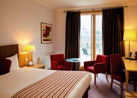 Clayton Hotel Cardiff Lane günstig bei weg.de buchen - Bild von FTI Touristik