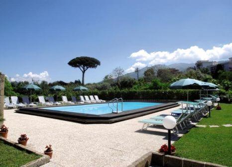 Europa Stabia Hotel, Sure Hotel Collection by Best Western 43 Bewertungen - Bild von FTI Touristik