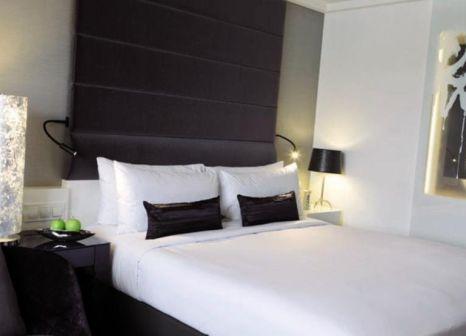 Renaissance Wien Hotel 16 Bewertungen - Bild von FTI Touristik