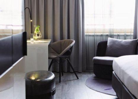 Hotelzimmer mit Kinderbetreuung im Renaissance Wien Hotel