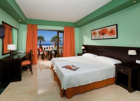 Hotelzimmer im Hotel Grand Callao günstig bei weg.de