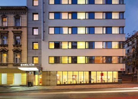 Hotel Ehrlich in Prag und Umgebung - Bild von FTI Touristik
