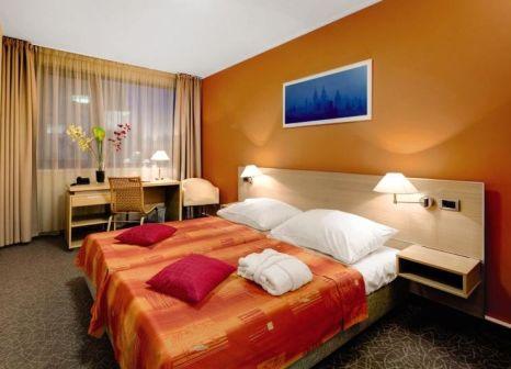 Hotel Ehrlich 5 Bewertungen - Bild von FTI Touristik