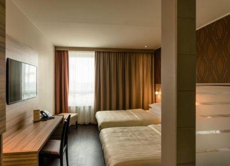 Star Inn Hotel Wien Schönbrunn, by Comfort in Wien und Umgebung - Bild von FTI Touristik