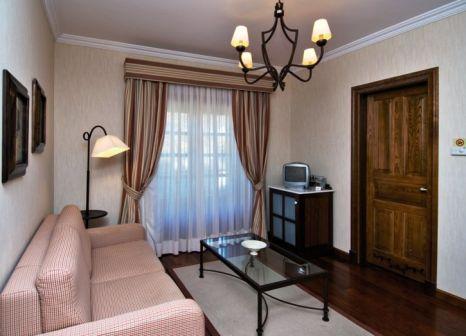 Hotel Spa Villalba 49 Bewertungen - Bild von FTI Touristik