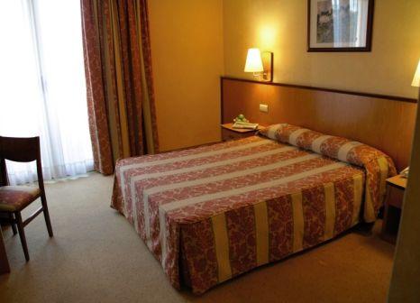 Hotel Vincci Mae in Barcelona & Umgebung - Bild von FTI Touristik