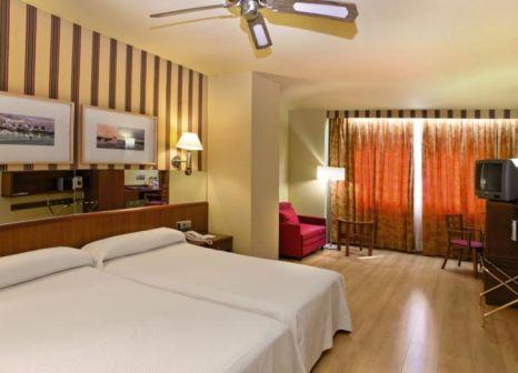 Hotelzimmer mit Kinderbetreuung im Senator Barcelona Spa Hotel