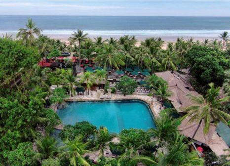 Legian Beach Hotel 113 Bewertungen - Bild von FTI Touristik