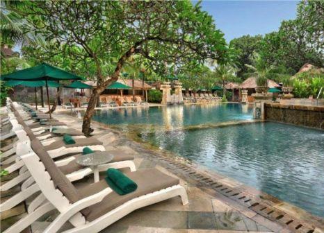 Legian Beach Hotel in Bali - Bild von FTI Touristik
