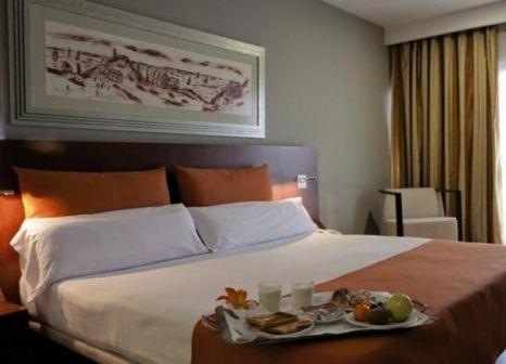 Eurohotel Gran Via Fira 34 Bewertungen - Bild von FTI Touristik