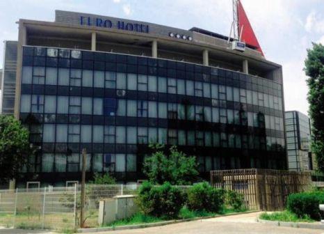 Eurohotel Gran Via Fira günstig bei weg.de buchen - Bild von FTI Touristik