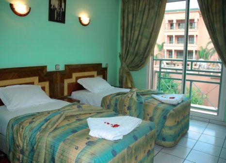 Hotel Akabar in Atlas - Bild von FTI Touristik
