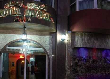 Hotel Akabar günstig bei weg.de buchen - Bild von FTI Touristik