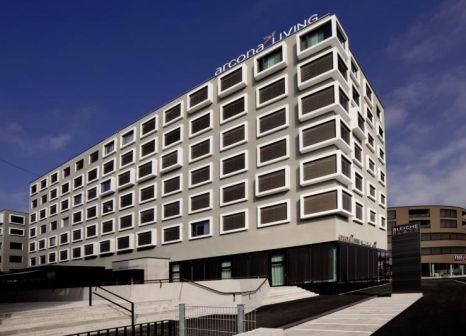 Hotel Vienna House Zur Bleiche Schaffhausen in Kanton Schaffhausen - Bild von FTI Touristik