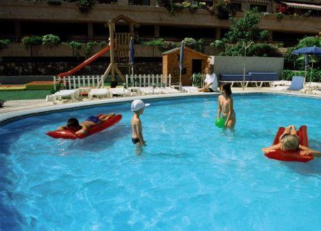 Hotel Apartamentos Turquesa Playa 174 Bewertungen - Bild von FTI Touristik