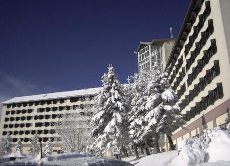 Hotel Ringberg 283 Bewertungen - Bild von FTI Touristik