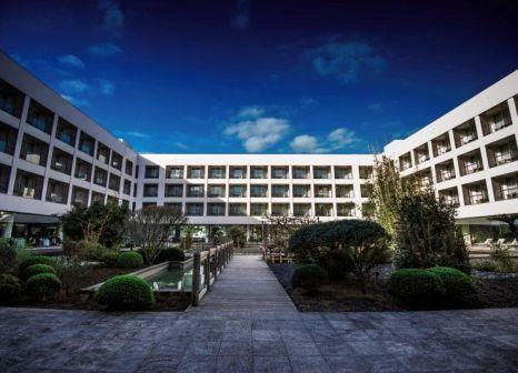 Hotel Azoris Royal Garden günstig bei weg.de buchen - Bild von FTI Touristik