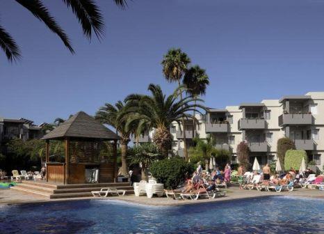 Hotel HG Tenerife Sur 40 Bewertungen - Bild von FTI Touristik
