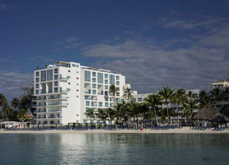 Hotel Be Live Experience Hamaca 325 Bewertungen - Bild von FTI Touristik