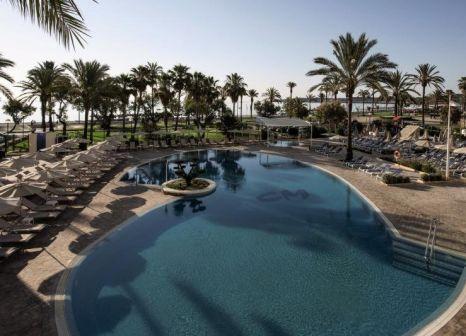 Hotel CM Castell de Mar 692 Bewertungen - Bild von FTI Touristik