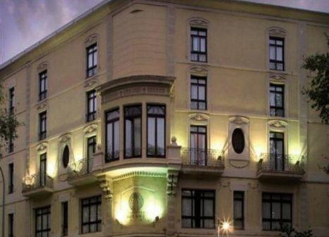 Hotel Garbí Mil·lenni günstig bei weg.de buchen - Bild von FTI Touristik