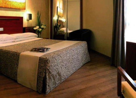Hotel Garbí Mil·lenni 25 Bewertungen - Bild von FTI Touristik