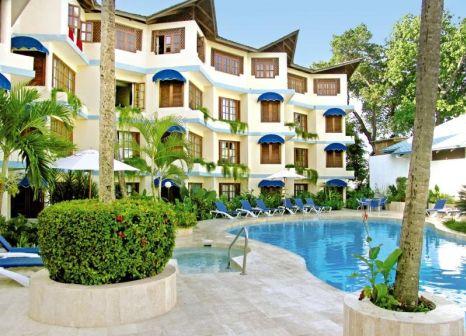 Hotel Sosua by the Sea Boutique Beach Resort günstig bei weg.de buchen - Bild von FTI Touristik