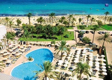 Hotel CM Castell de Mar in Mallorca - Bild von FTI Touristik
