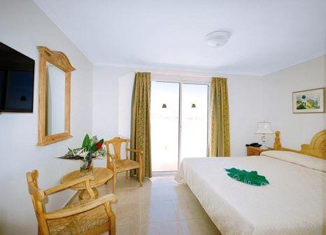 Hotelzimmer mit Fitness im Playa Sur Tenerife