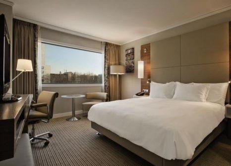 Hotel Hilton Barcelona in Barcelona & Umgebung - Bild von FTI Touristik