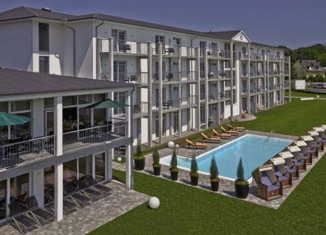 Hotel Dorint Resort Baltic Hills Usedom in Insel Usedom - Bild von FTI Touristik