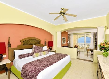 Hotel Iberostar Selection Rose Hall Suites in Jamaika - Bild von FTI Touristik