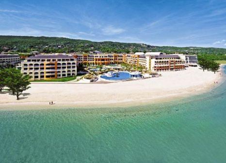 Hotel Iberostar Selection Rose Hall Suites günstig bei weg.de buchen - Bild von FTI Touristik