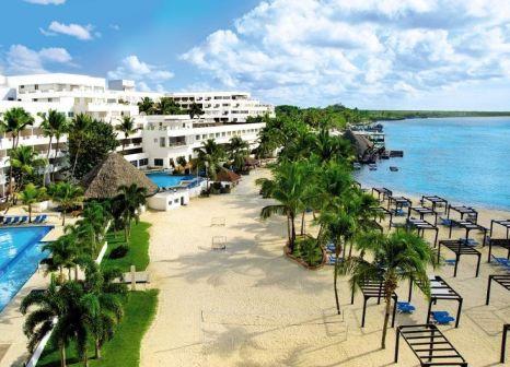 Hotel Be Live Experience Hamaca günstig bei weg.de buchen - Bild von FTI Touristik