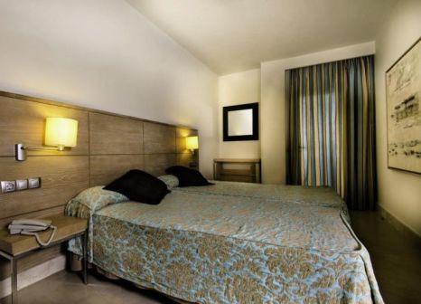 Kn Hotel Arenas del Mar 303 Bewertungen - Bild von FTI Touristik