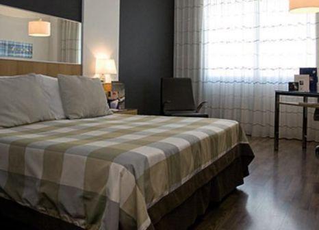 Hotelzimmer mit Clubs im SB Icaria Barcelona