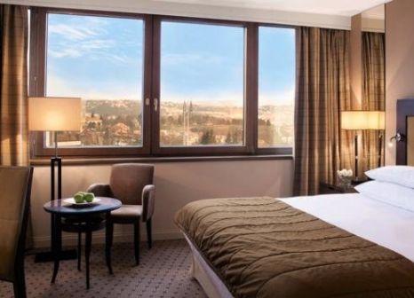 Corinthia Hotel Prague 52 Bewertungen - Bild von FTI Touristik