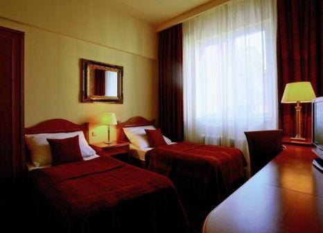 Hotel Belvedere 11 Bewertungen - Bild von FTI Touristik
