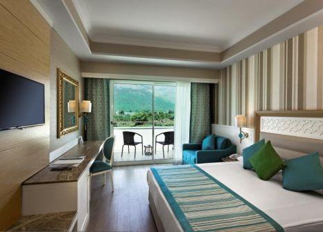 Hotel Karmir Resort & Spa in Türkische Riviera - Bild von FTI Touristik