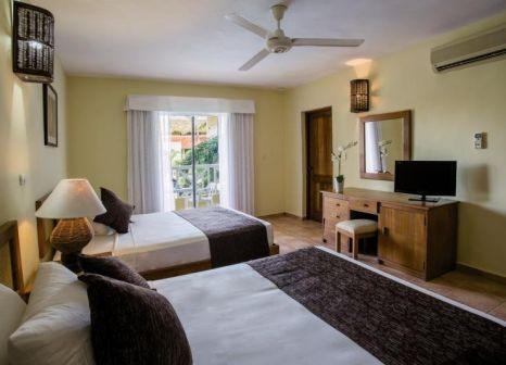 Hotel whala!bávaro in Ostküste - Bild von FTI Touristik