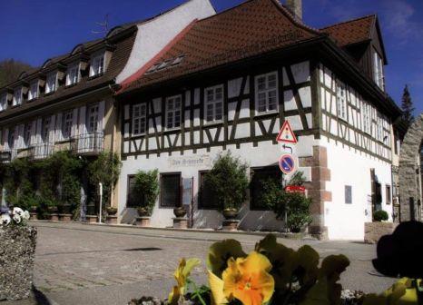 Parkhotel Wehrle in Schwarzwald - Bild von FTI Touristik