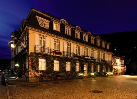 Parkhotel Wehrle 67 Bewertungen - Bild von FTI Touristik